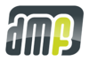 Logo_DMF_hiRes3